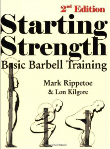 Starting_Strength_2nd_Edition